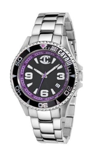 Just Cavalli Reloj R7253141025 – mujer
