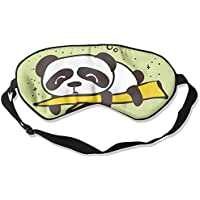 Eyes Mask Design Name Sleep Mask Silk Mask Shade Sleep Goggles For Sleep preisvergleich bei billige-tabletten.eu