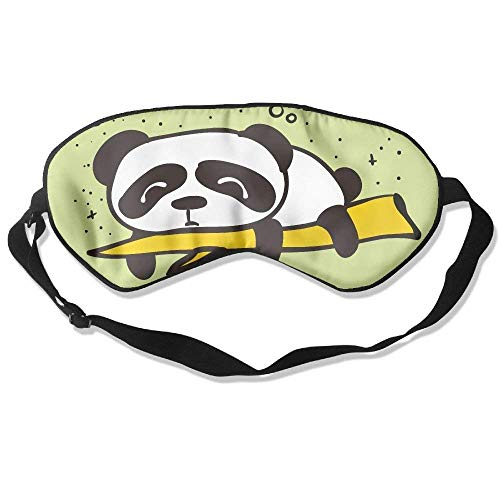 Eyes Mask Design Name Sleep Mask Silk Mask Shade Sleep Goggles For Sleep