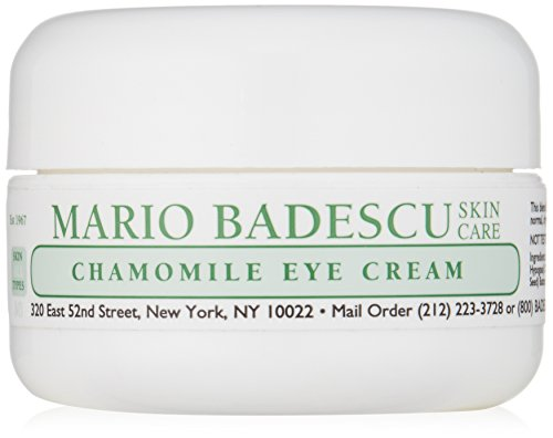 Mario Badescu Chamomile Eye Cream 14ml