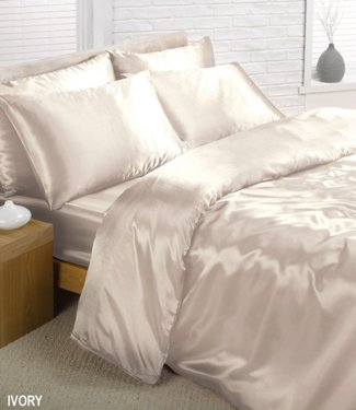cream-satin-silk-duvet-sheet-cover-set-king-size-6-pcs