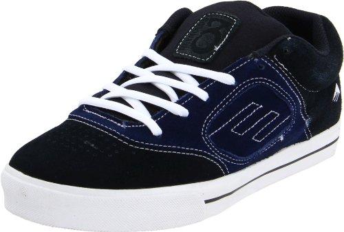 Emerica REYNOLDS 3 6102000011, Sneaker uomo Blau