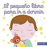 Libros Para Niños Pequeños - Best Reviews Guide