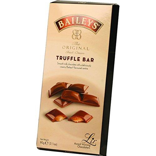 baileys-irish-cream-truffle-bar-80-g-pack-of-5-sold-by-dani-store