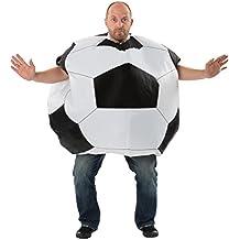 Suchergebnis Auf Amazon De Fur Fussball Kostum