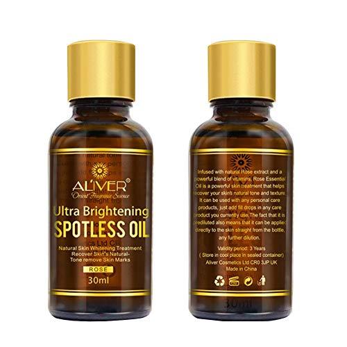 Tomobile 100 Bio naturrein - Duftöle Aromaöle für Diffuser und Aromatherapie 30ml