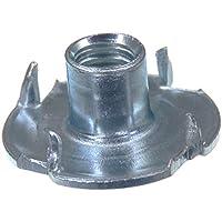 POPESQ/® //ps x M3 6mm lang//Long Schrauben//Screws Stahl Zink Steel Zinc Linsenkopf Pozidriv #A1899 20 STK
