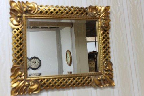 Barroco-espejo-de-pared-espejo-AfPu094-estilo-antiguo