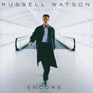 The Voice - Encore