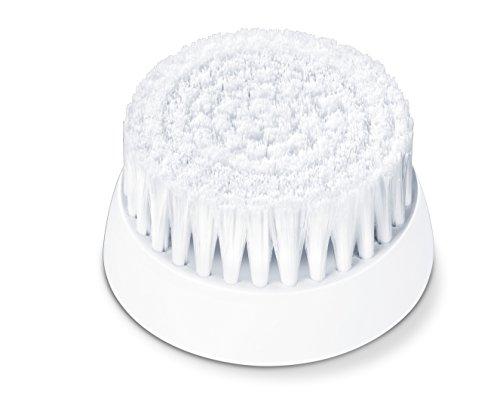 beurer-fc-48-spazzola-viso-resistente-a-schizzi-2-tocco-confezione-da-2-pezzi