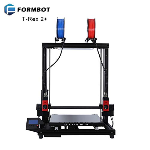 Formbot T-Rex 2 +