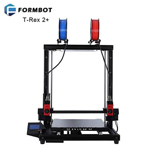 FORMBOT – T-Rex 2+ B4 - 2