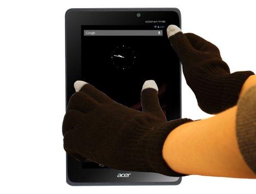 gants-capacitifs-special-froid-pour-ecran-tactile-de-tablette-acer-iconia-tab-a110-7-taille-m-moyen-