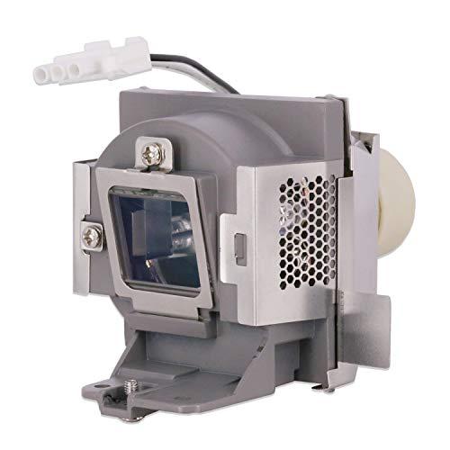 5J.J9R05.001 - Lámpara de repuesto para proyector BENQ MS504/MS521P/MX505/MX522P