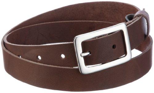 mgm-cinturon-para-mujer-talla-90-cm-color-marron