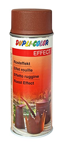 Dupli Color 383588 Effetto ruggine 400 ml