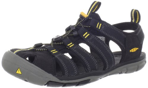 keen-women-clearwater-cnx-hiking-sandals-black-black-yellow-5-uk-38-eu