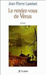Le rendez-vous de Vénus