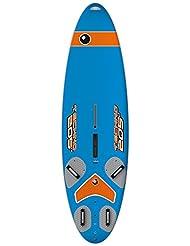 BIC Techno Tabla de windsurf–148L)