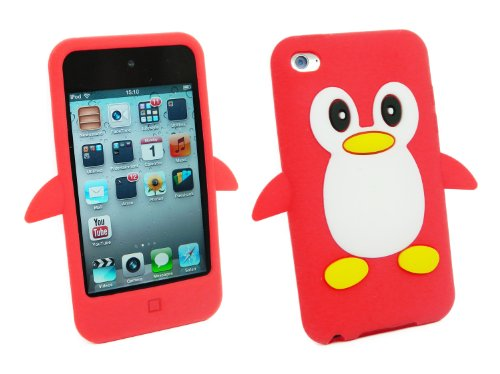 kit-me-out-fr-coque-aspect-veloute-silicone-pour-apple-ipod-touch-4-4e-generation-rouge-blanc-motif-