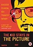 The Kid Stays In The Picture [DVD] [2003]
