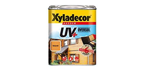xyladecor-oversol-dickschich-tlasur-uv-base-de-resine-alkyde-solvants-4-l-de-choix-de-couleur