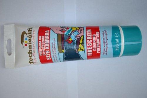 limpiador-para-chimenea-de-cristal-para-estufa-fuego-protector-de-horno-250-ml-alta-calidad-nueva