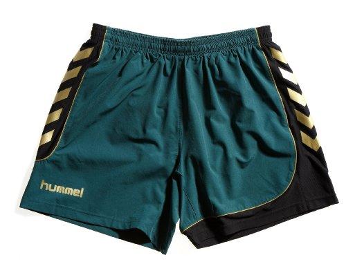 hummel-technical-court-or-vert-large