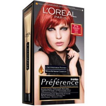 loreal-paris-feria-hair-color-p76-spice-power-intence-pure-red