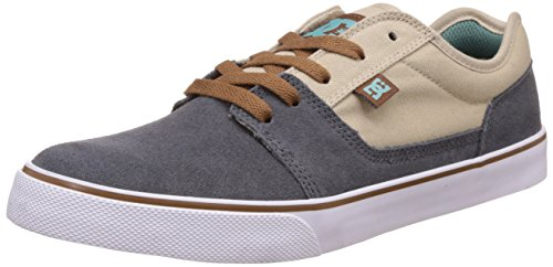 dc-shoes-tonik-zapatillas-para-hombre-gris-taupe-stone-43-eu