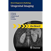 Urogenital Imaging: Direct Diagnosis in Radiology