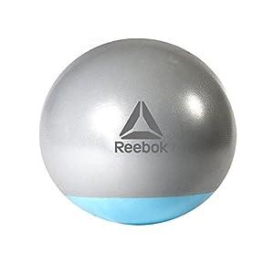 Reebok Stability Gymball Gymnastikball