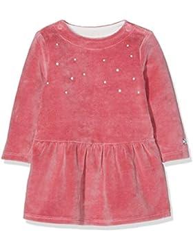 s.Oliver Baby - Mädchen Kleid