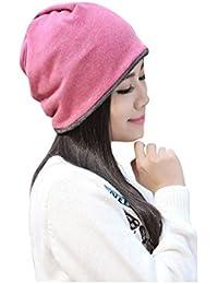 Ancietjingmanlove - Sombrero Panamá - para mujer