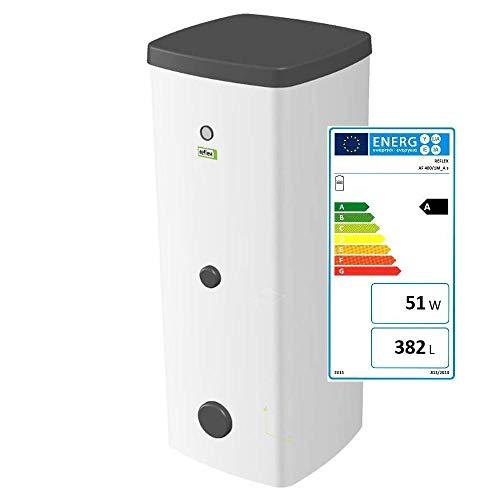 Reflex Storatherm 400 Aqua AF / 1M A Warmwasser Speicher Trinkwasserspeicher Boiler