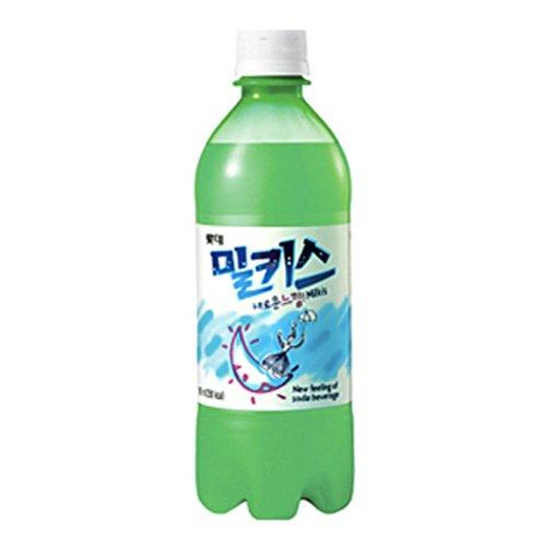 lotte-milkis-milk-soda-500ml