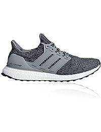 Suchergebnis auf Amazon.de für: Adidas Ultra Boost: Schuhe ...