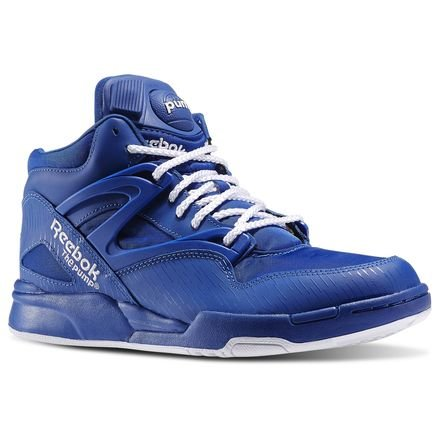 Baskets Pump - Reebok Pump Omni Lite RP V65796, Baskets