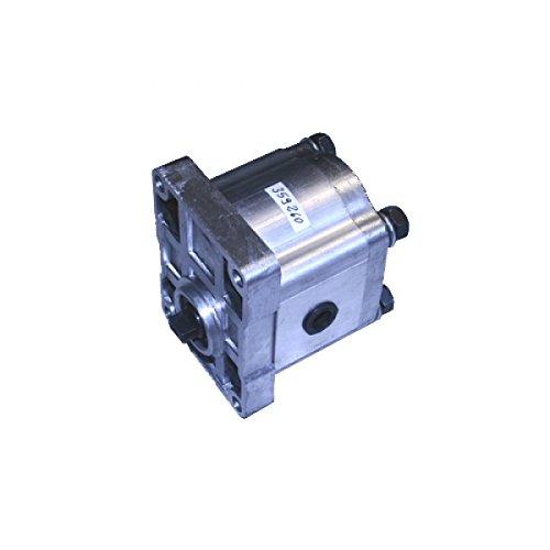 ATIKA Ersatzteil - Hydraulikpumpe für Spalter ASP 10-1350 ***NEU***