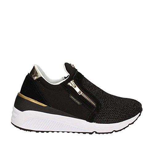 versace-jeans-sneaker-donna-disf2-neoprene-mesh-e0vpbsf2899-basket-39-eu