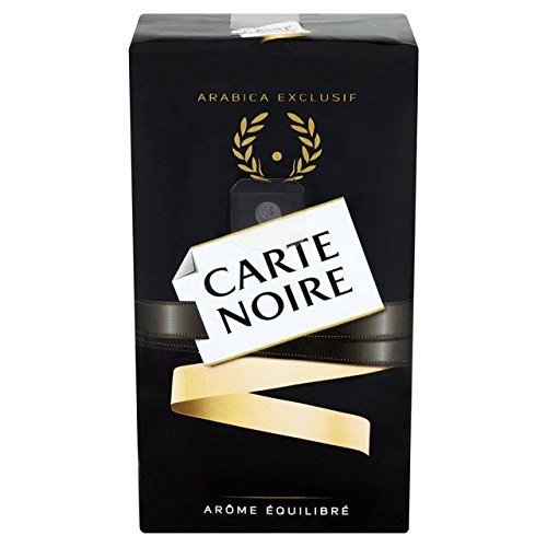 carte-noire-ground-filter-cafetiere-coffee-250g