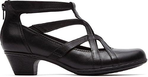 Rockport Women's Adrina-Ch Shoes