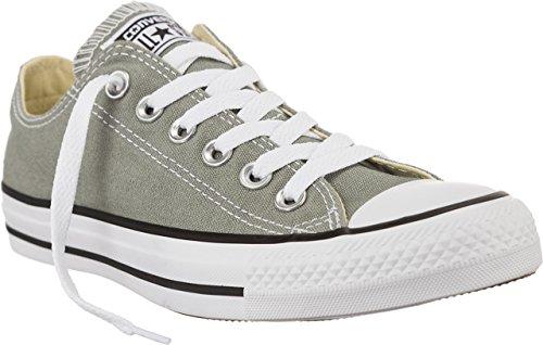 converse-ctas-ox-sneakers-homme-gris-camo-green-42-eu