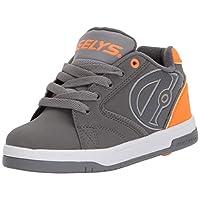 Heelys Propel 2.0  Unisex Sneakers