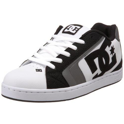 dc-net-fashion-zapatillas-de-skate-para-hombres