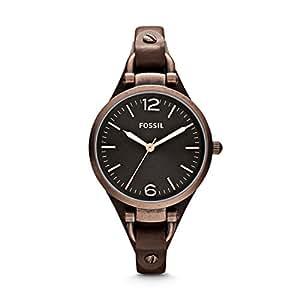 Damen-Armbanduhr Fossil ES3200: Fossil