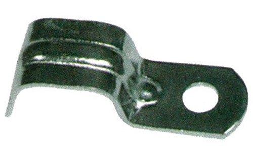 Morris 19460 - Correa para tubería de cable (no metálica, 1 orificio,...