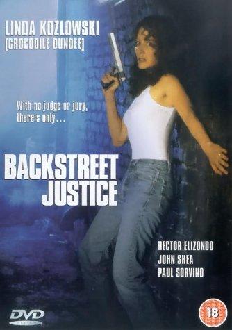 Backstreet-Justice-UK-IMPORT