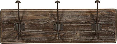 attaccapanni-da-parete-in-legno-massiccio-e-ferro-forgiato-a-mano-finitura-legno-anticato-58x10x21-c