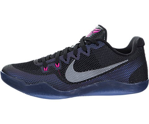 best loved 5adf0 7d2de Nike Kobe XI (11)